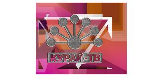 kuraj_tv_logo