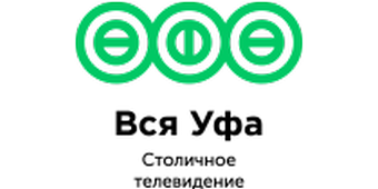 Vsya_UFA_logo
