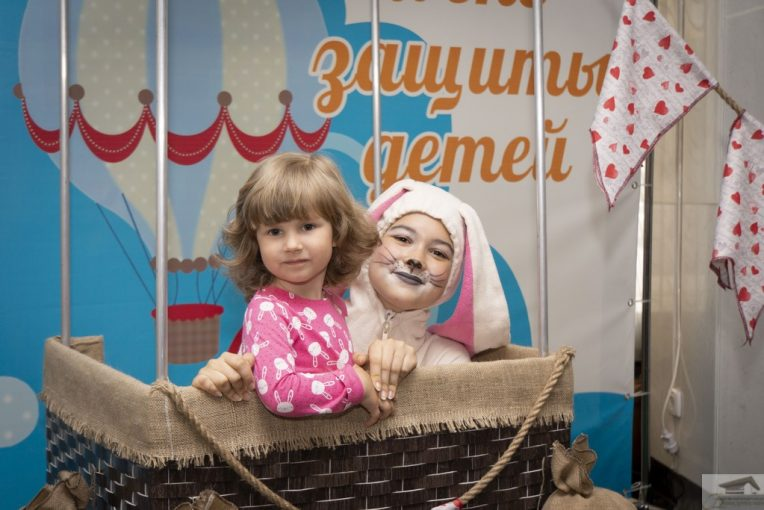 01062019_День_защиты_детей__16 for site