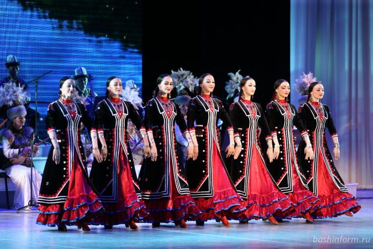 Дни Киргиз