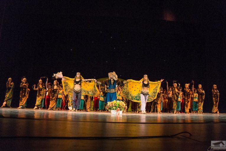 Танцы народов мира_41 for site
